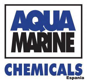 Espania Aqua Marine Chemicals